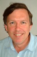 Tim Mynott