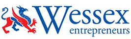 Wessex Entrepreneurs logo